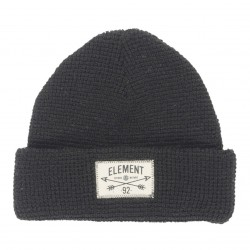 Element Covey dark charcoal