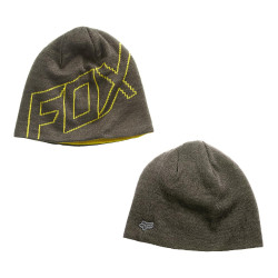 Fox Ride black vintage
