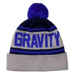 Gravity Buddy grey