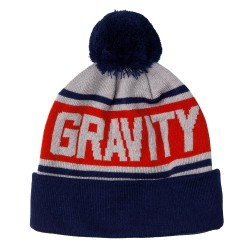 Gravity Buddy navy