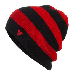 Gravity Olaf black/red