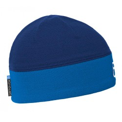 Ortovox Alpine Cap strong blue