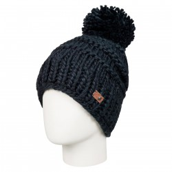 Roxy Winter true black