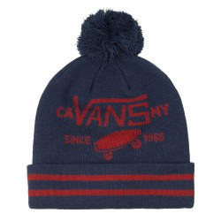 Vans Fullpatch Ii Pombe Kids dress blues