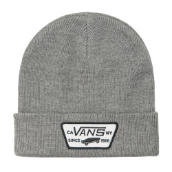 Vans Milford heather grey