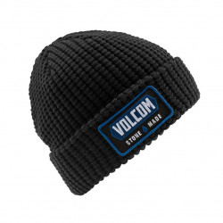 Volcom Shop Beanie black