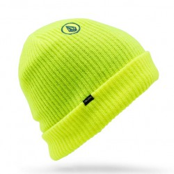 Volcom Sweep Lined tennis ball