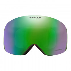 Oakley Flight Deck Xl factory pilot orange dark brush 2020/2021