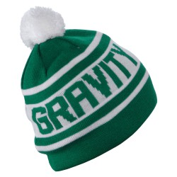 Gravity Jimbo green/white 2011/2012