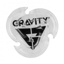Gravity Icon Mat clear 2019/2020