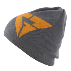 Gravity Logo grey 2011/2012