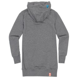 Gravity Mist grey heather 2012/2013
