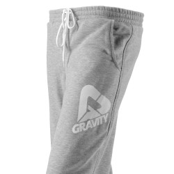 Gravity Elsa athletic heather 2012