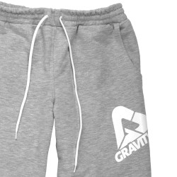 Gravity Elsa athletic heather 2011/2012