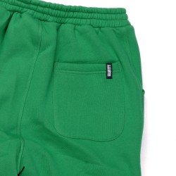 Gravity Kango green 2012