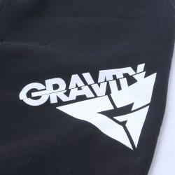 Gravity Kango black 2013