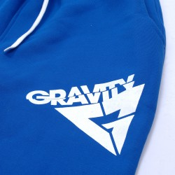 Gravity Kango blue 2013