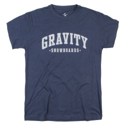 Gravity Jeremy denim 2012/2013