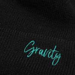 Gravity Birdie black 2019/2020