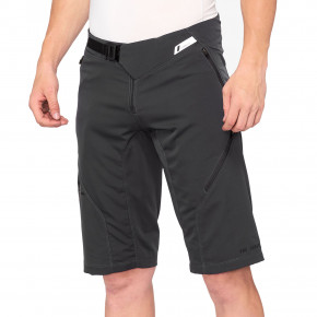 Przejść do produktu 100% Airmatic Shorts charcoal 2020