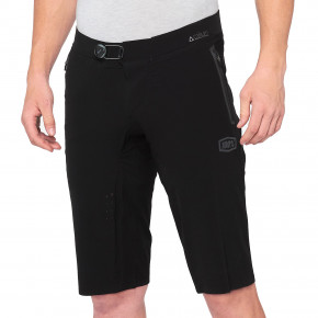 Go to the product 100% Celium Shorts black 2020