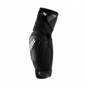 Go to the product 100% Fortis Elbow Guard black 2020