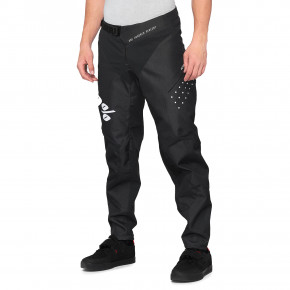 Go to the product Bike pants 100% R-Core Pants black 2020