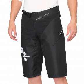 Go to the product 100% R-Core Shorts black 2020