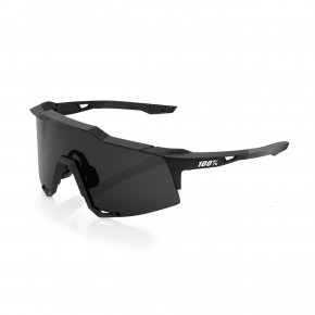 Go to the product 100% Speedcraft soft tact black 2020