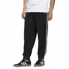Go to the product Pants Adidas Bouclette black/white 2020