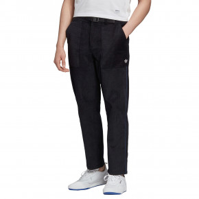 Go to the product Pants Adidas Corduroy black 2020