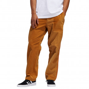 Go to the product Pants Adidas Corduroy mesa 2020