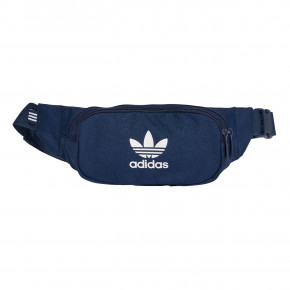 Go to the product Fanny pack Adidas Essential Crossbody collegiate navy 2020
