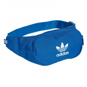 Go to the product Fanny pack Adidas Essential Crossbody collegiate royal 2019