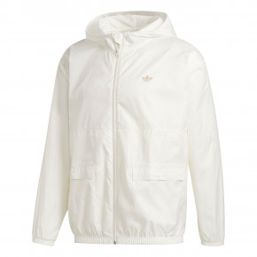 Go to the product Street jacket Adidas Lightweight off white/savannah 2020
