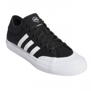 Go to the product Sneakers Adidas Matchcourt core black/ftwr white/core black 2019