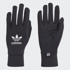 Go to the product Gloves Adidas Techie black/white 2019/2020