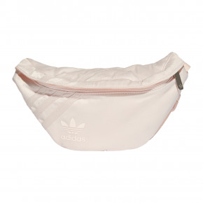 Go to the product Fanny pack Adidas Waistbag Nylon pink tint 2020