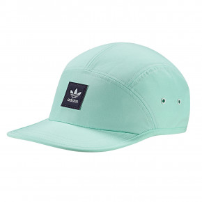 Go to the product Cap Adidas Wms 3Mc Five-Panel clear mint/black 2019