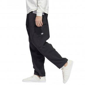 Go to the product Pants Adidas Workshop 2.0 black/carbon/white 2020