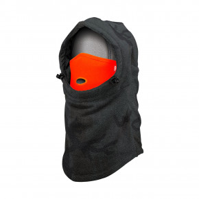Go to the product Balaclava Airhole Airhood Polar stealth camo 2019/2020