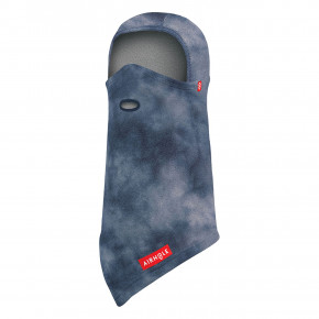 Go to the product Balaclava Airhole Balaclava Hinge Polar acid wash 2019/2020