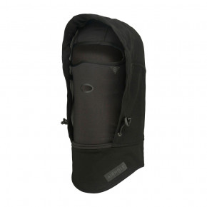 Przejść do produktu Kominiarka Airhole Covert Airhood Balaclava Softshe black 2019/2020
