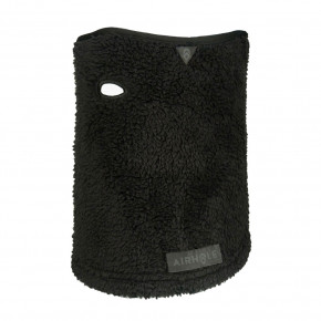 Go to the product Neck Warmer Airhole Covert Ergo Sherpa black 2019/2020