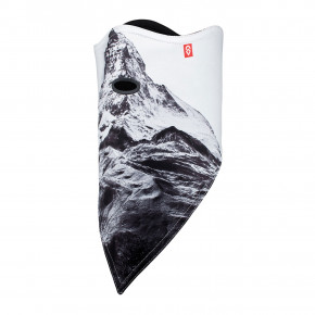 Go to the product Headscarf Airhole Facemask 2 Layer matterhorn 2019/2020