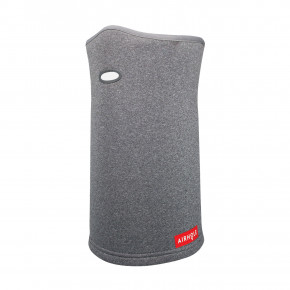 Go to the product Neck Warmer Airhole Junior Ergo Polar heather grey 2019/2020