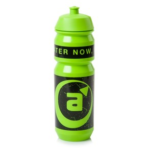 Go to the product Bottle Amplifi Bottles green 0,75l 2016