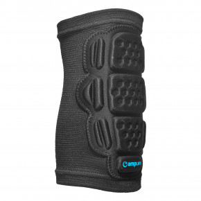Go to the product Protective gear Amplifi Elbow Sleeve black 2019/2020