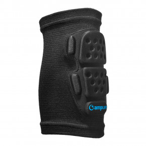 Go to the product Amplifi Elbow Sleeve Grom black 2019/2020