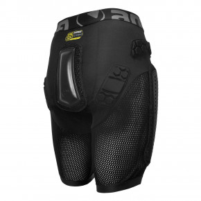 Go to the product Protective gear Amplifi Fuse Pant black 2020/2021
